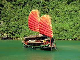 去那邊找比較好的越南新娘仲介?