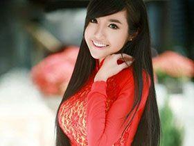 想要娶個真正能長久穩定越南新娘?
