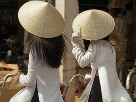 想娶年輕未婚的伴侶!?越南新娘才是比較好的選擇!