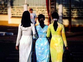 娶越南新娘被騙!?分享很多人娶越南新娘被騙的過程!