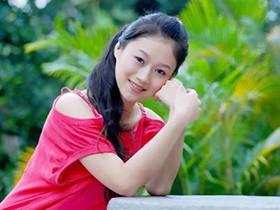 印尼新娘新住民家庭教育講師分享家鄉味一解鄉愁