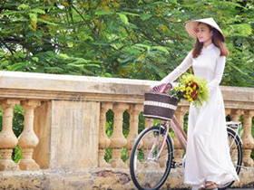 或許大陸新娘沒有那樣好,但可能是您現在唯一可以有的選擇!