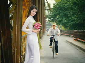 大陸六億人每月工資1000元,為什麼娶大陸新娘聘金還這樣高?