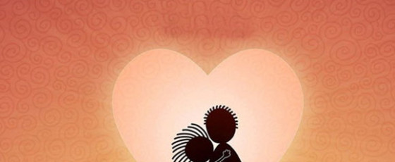 婚姻如車:彼此尊重和寬容,才能一路順風
