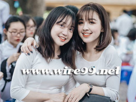 為什麼要到越南相親?只有到越南相親才能真正娶到年輕未婚的伴侶!