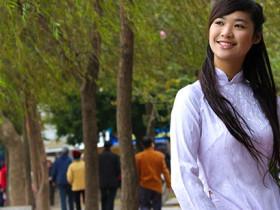 越南新娘拿到台灣身分證就會離婚!?