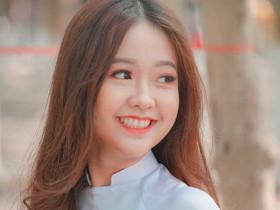 什麼時候可以到越南相親辦越南新娘手續?