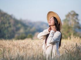 越南新娘在地直營!眾多優質女會員的高成功率越南相親服務!
