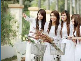 該選擇那邊的大陸新娘?當然是娶東北新娘建立姻緣線才是最好的選擇!