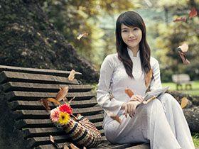 專家建議新住民從愛自己開始融入台灣生活