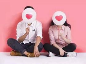 有沒有女朋友?什麼時候要結婚?越南相親政府立案服務解決困擾!