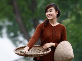 直接到越南鄉下娶個真正單純越南新娘的越南相親服務