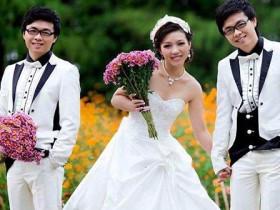 為什麼很多越南新娘仲介都不介紹北越的越南新娘!?